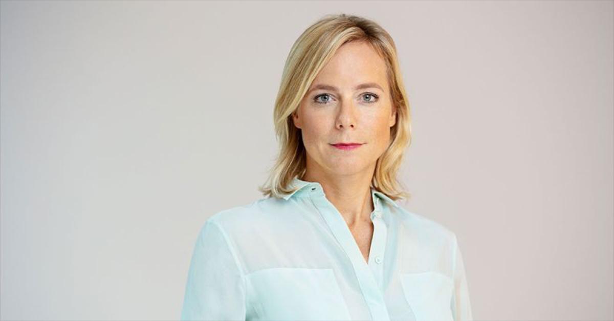 Nina Kristin Pütz